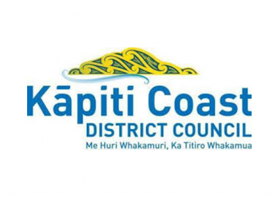 Kapiti Coast District Council
