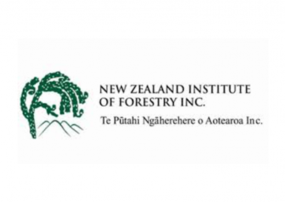 New Zealand Institute of Forestry